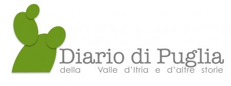 Diario di Puglia