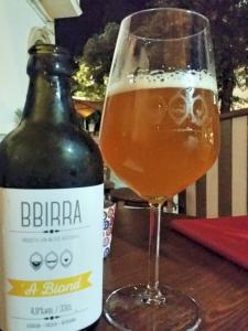 bbirra